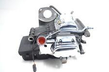 2006 Harley-davidson Electra Glide Classic Efi Flhtci Transmission Gearbox