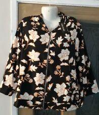 3e8377a32fe River Island Plus Size Coats   Jackets for Women