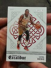Serial Numbered Ungraded Miami Heat Basketball Trading Cards