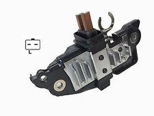 Regler für Lichtmaschine Bosch Renault Scenic Megane I 1.4 1.6 16V Dacia Logan