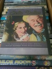 Stella Dallas (DVD, 1999) Barbara Stanwyck BRAND NEW RARE