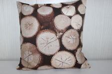 Dekokissen aus Baumwollmischung mit 40 x 60 cm Breite