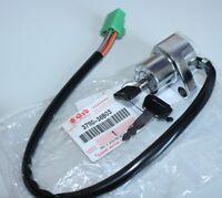 Zündschloss inkl. 2 Schlüssel orig Suzuki VS1400 Bj `86-´01 switch assy ignition