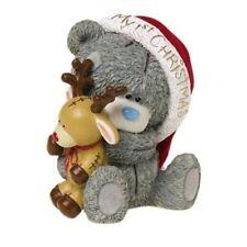 Me To You A Special Hug Christmas Tatty Teddy 40878 - Neu in Karton