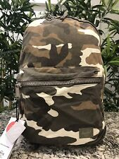 Herschel Lawson 10179 01939 Backpack Premium Supreme Bag Cub Camo
