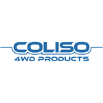 COLISO4x4
