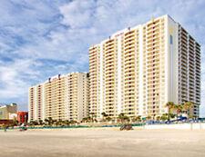 Wyndham Ocean Walk Daytona Beach, SPRING BREAK 2020, APR 7th (5 NTS) 1 BD DLX