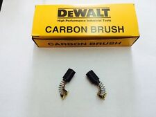 DEWALT DWC860 / DW860 TILE CUTTER BRUSH SET N028884