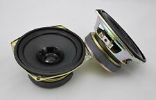 Speakers, front GL1500 GL1800 01-05