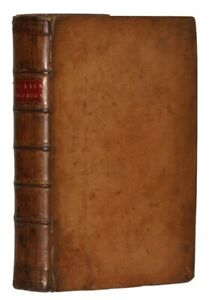 1788 MARY WOLLSTONECRAFT'S FIRST TRANSLATION Religion JACQUES NECKER Theology