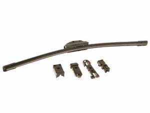 Rear Bosch Wiper Blade - Bosch ICON fits Subaru SVX 1992-1997 41XYCR