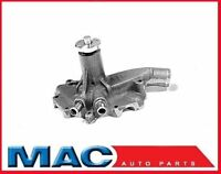 300C 5.7L 6.1L US8940 Engine Water Pump Check Fitment Below REF# AW7170