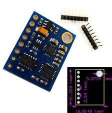Neu 1Stk GY-85 9DOF 9axis IMU Sensor ITG3200/ITG320€‹5 ADXL345 HMC5883L Module