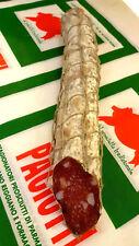 "Salame Corallina ""Maletti"" - 2 x 450 gr"