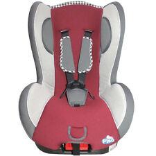 Sediolino Seggiolino Auto Piso Accessori Auto per Bambini Infanzia 0-15 kg