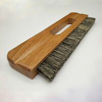 27CM 11INCH WALL PAPER HANGING BRUSH SOFT BRISTLE SMOOTHING DECORATING