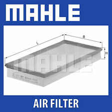 Mahle Air Filter LX686 - Fits Volvo S40, V40 - Genuine Part