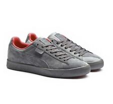 837e4c6baa9763 PUMA x STAPLE Clyde MEN US12 SNEAKER