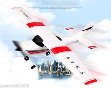 Sailplane & Glider