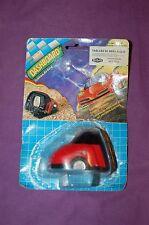 MGM ancien  jouet - DASHBOARD - tableau de bord à clef - Sous blister