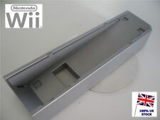 OFFICIAL Nintendo Wii Console Stand + Base - GENUINE NINTENDO Product