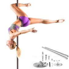 Powertrain Professional Spinning Portable Yoga Fitness Extensions - PDP45F