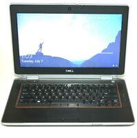 Dell Latitude E6420 Intel® Core™ i5-2520M 4GB Ram 180GB SSD Bluetooth WiMAX