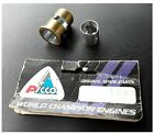 Vintage RC Car Buggy Picco Engine Cylinder & Piston 1237 Old Stock New