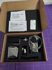 Vici E2CA I-22689 Two Position Microelectric Actuator Control Module