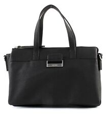 GERRY WEBER Talk Different II Handbag SHZ Black