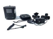 SYRP Genie I + Plateau + Cable Canon