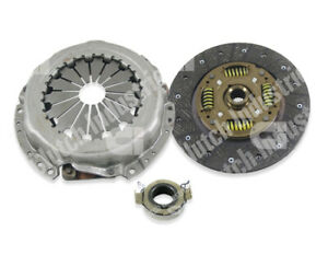 Clutch Industries Standard Replacement Clutch Kit R1148N