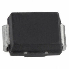 20x B1100-13-F Diode Gleichrichterdiode Schottky SMD 100V 1A SMA