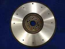 """99 00 Ford Mustang 4.6L 10.5"""" 8 Bolt Flywheel Used Take Off"""