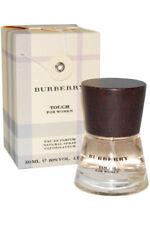 Perfumes de mujer Eau de Parfum 30ml Burberry