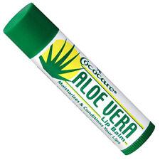 3pc Cococare Aloe Vera Cocoa Butter Lip Balm for dry chapped lip 0.15oz / 4.2g