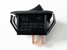 31986601B Jenn-Air SVE47100B FAN Rocker Switch Replacement  Whirlpool AP4041429