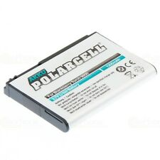Défectuosité Batterie Li-ion pour BLACKBERRY Torch 9800 9810/8910 Curve