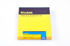 Kodak EPP 6105 Ektachrome 100 Plus 13 x 18 - 10f Pellicola diapostiva 01/1991