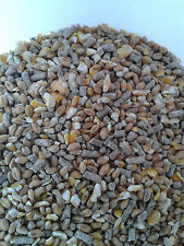 Layers Feed 20kg chickens hens layers pellets, corn and wheat mix