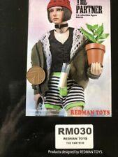 "1//6 BICCHIERI OCCHIO IN METALLO DONNA B Catwoman 12/"" Figura Hot Toys PHICEN poptoys ❶ USA ❶"
