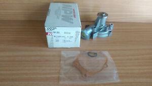 Water Pump fits Mitsubishi Galant E34A Colt Lancer Mirage C34V C14W 4D65 engines