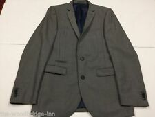 Single Long Two Button Suits & Tailoring for Men NEXT