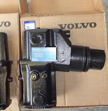 Coude échappement réhaussé 76mm VOLVO PENTA V6 & V8 GL GI GXI GSI 3862627