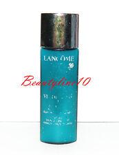 Lancome Visionnaire Advanced Skin Corrector 7 ml
