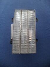 1980-1981 OLDSMOBILE OMEGA(W48) NOS LH PARK LAMP/TURN SIGNAL ASSEMBLY GM 929335