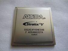 5SGXEAF45NESAB - ALTERA - STRATIX V BGA ADDAM1207A