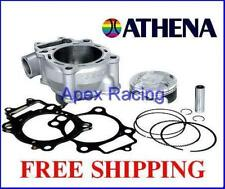 SUZUKI LTR450 490cc BIG BORE 2006-2012 ATHENA COMPLETE PISTON CYLINDER KIT