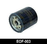 Rover 25 45 100 200 214 216 400 414 MGF MGZR Oil Filter