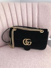 f263e33ac Gucci Shoulder Bags for Women | eBay
